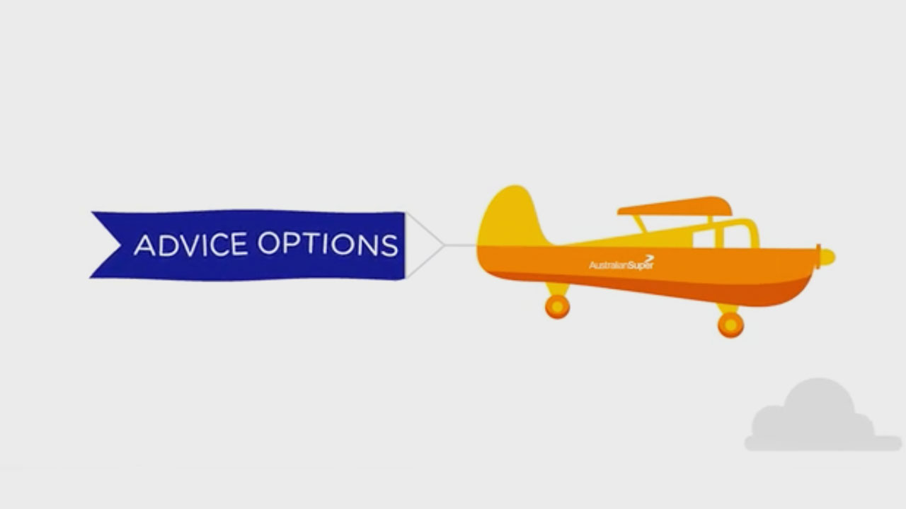 plane-illustration-with-advice-options
